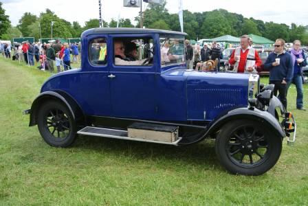 DSC 2547