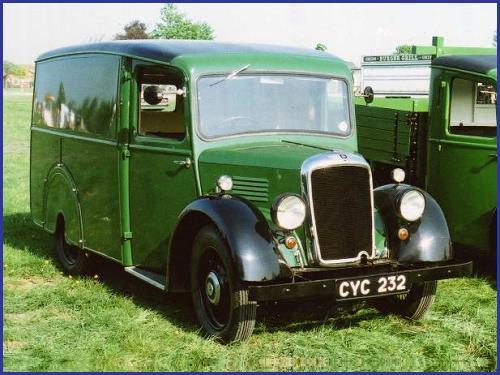 CYC232