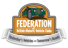 federation-historic-vehicle-club-logo