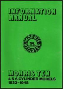 Morris 10
