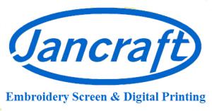 Jancraft